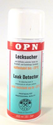 Lecksuch- Spray 400 ml